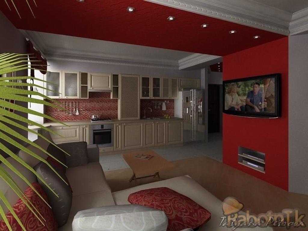 Дизайн интерьера дома набережные челны