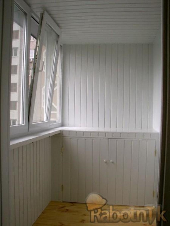 """Окна, балконы под ключ в николае компания """"новый дом""""."""