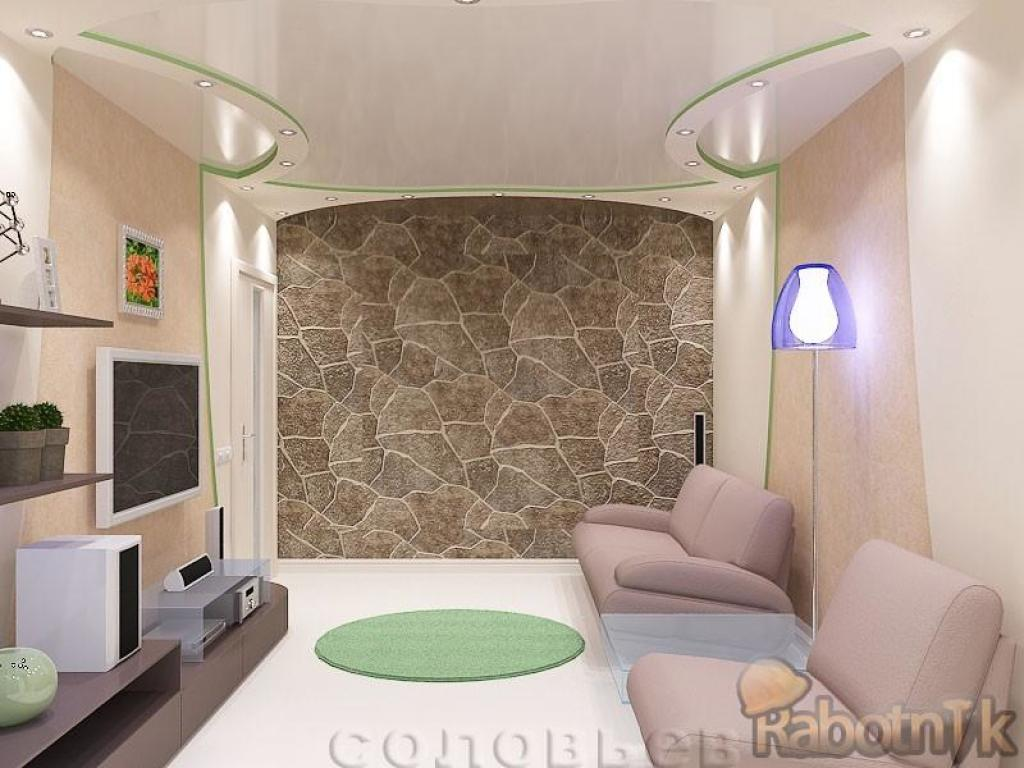 Фото дизайну вітальні 18 метрів ремонт та вироби своїми рука.