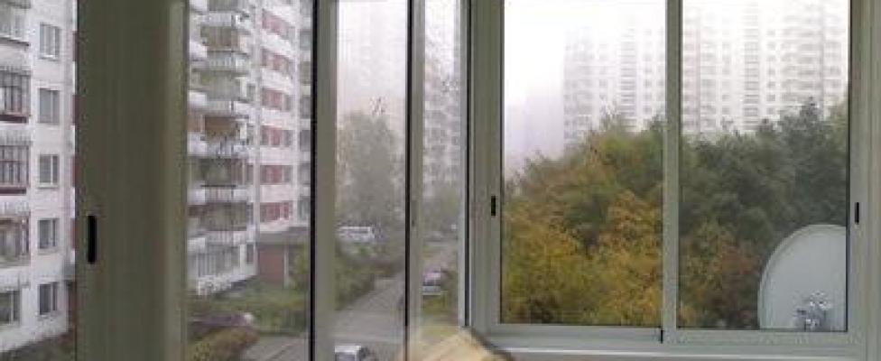Квартиры, лоджии и балконы облагать налогом не будут - телек.