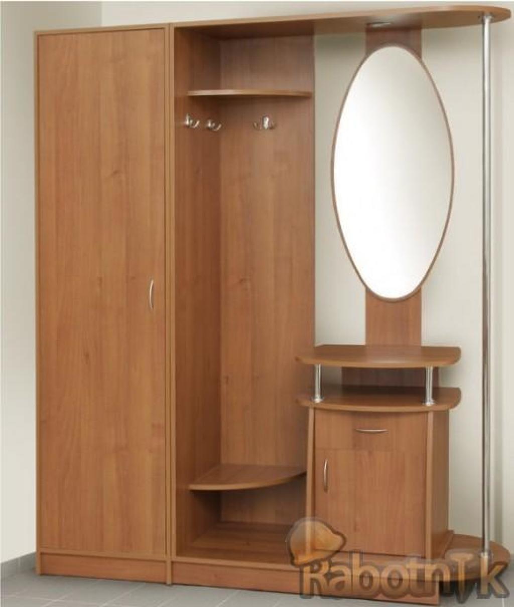 Томск: изготовление мебели на заказ, шкафы-купе,кухни,детски.