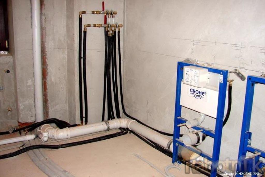 авиакомпании ВИМ-АВИА установка труб водоснабжения в квартире цена молодых