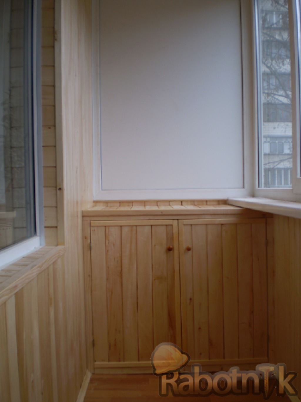 Где можно купить пластиковую дверь на балкон..