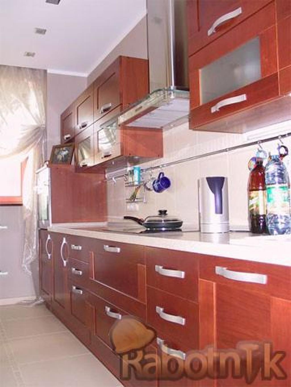 Кухня 10 кв. м. - оформляем уютный и функциональный дизайн -.