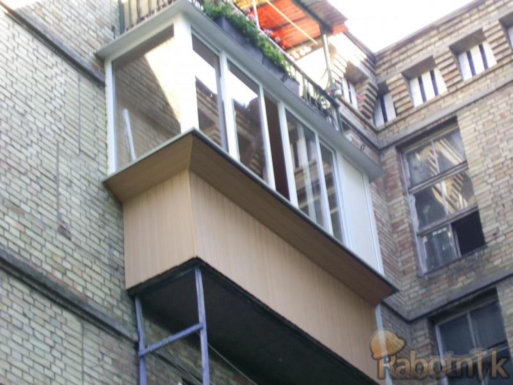 Доска объявлений. раздвижные балконные системы. балконы под .