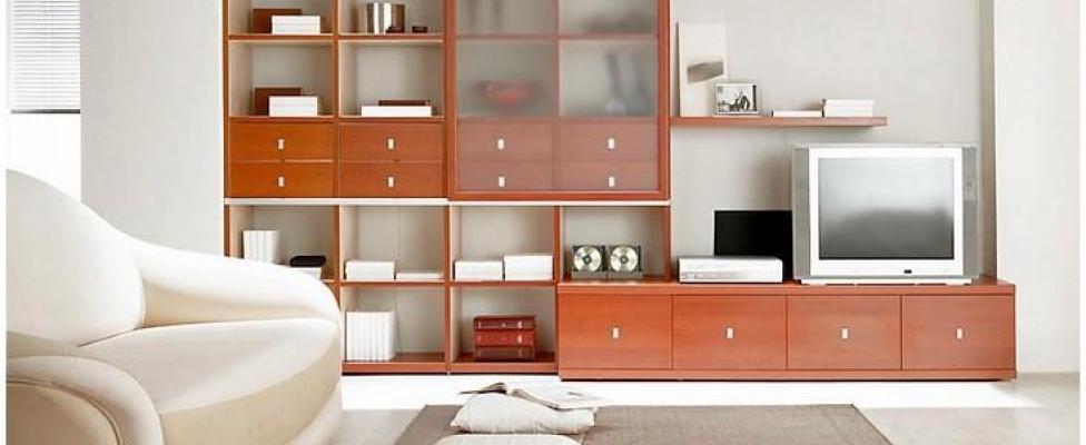 Компания мебель5 киев. дизайн, изготовление и сборка мебели..