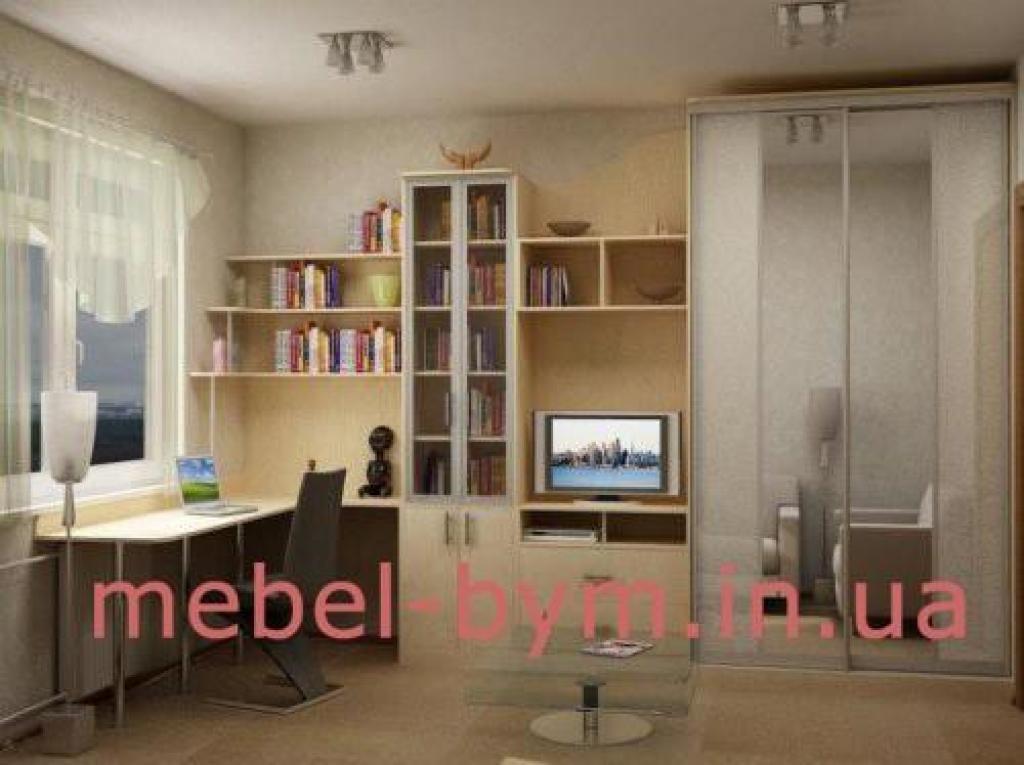 Как выбрать качественную мебель в интернет магазине.