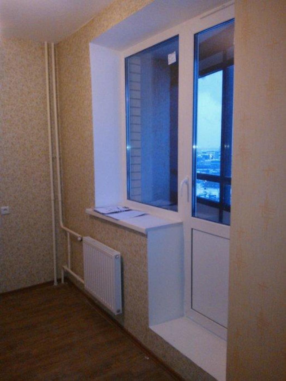 Выход на балкон. балконный блок., цена 5270.00 грн., фото, з.