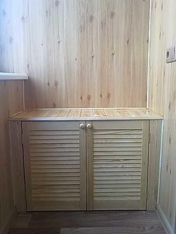 Киев: шкаф на балкон цена 0 р., объявления двери, окна, балк.