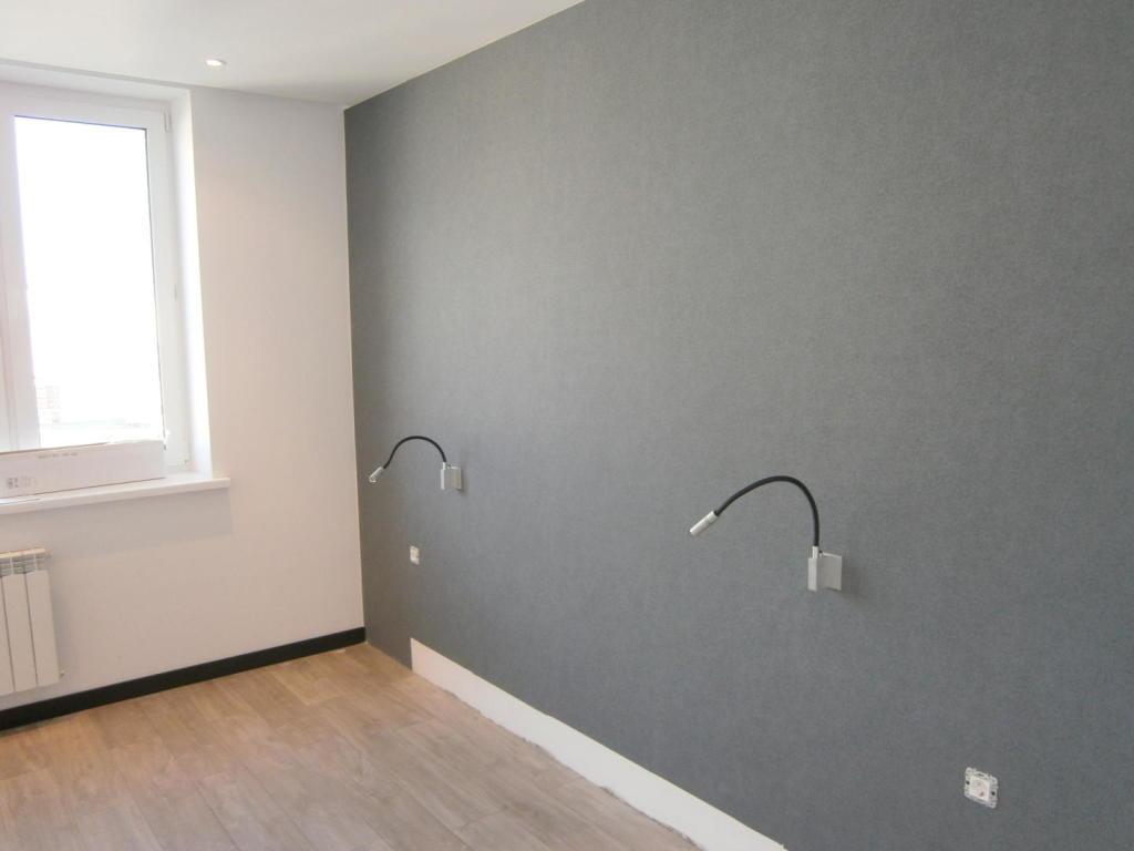 Ремонт квартир в спб от частных лиц